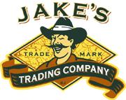Jake's Trading Company