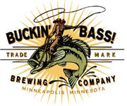 Bucking Bass