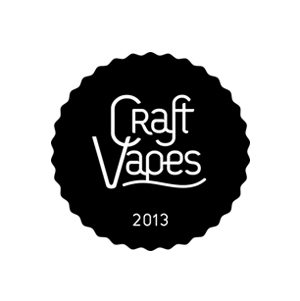 Craft Vapes