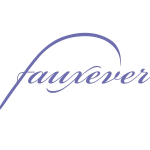 fauxever