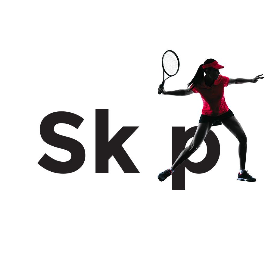 Skip 2