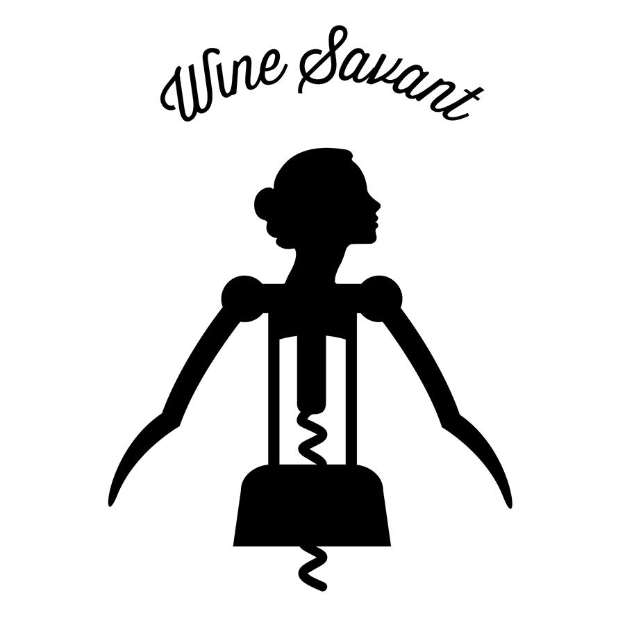 Wine Savant