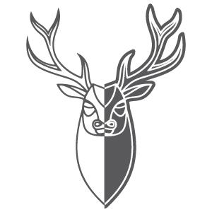 Deer Creek Home Association