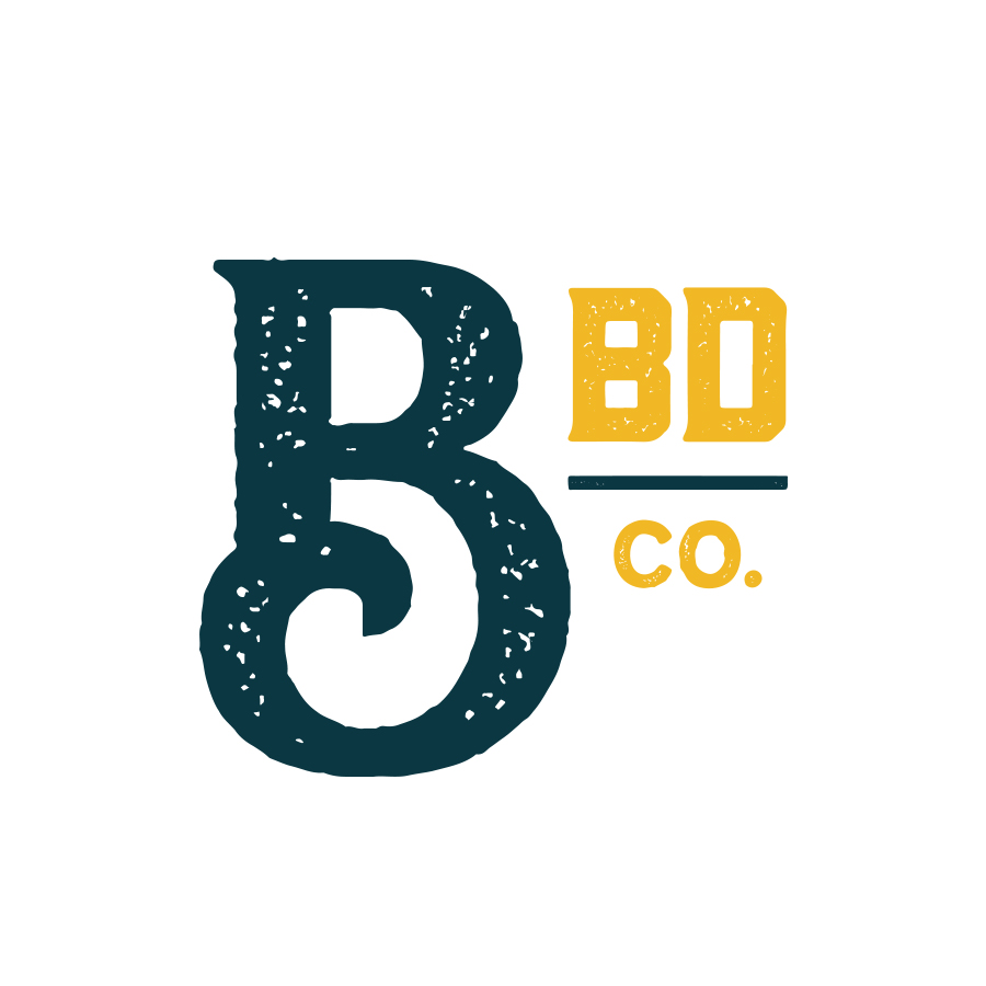 Business By Design Badge
