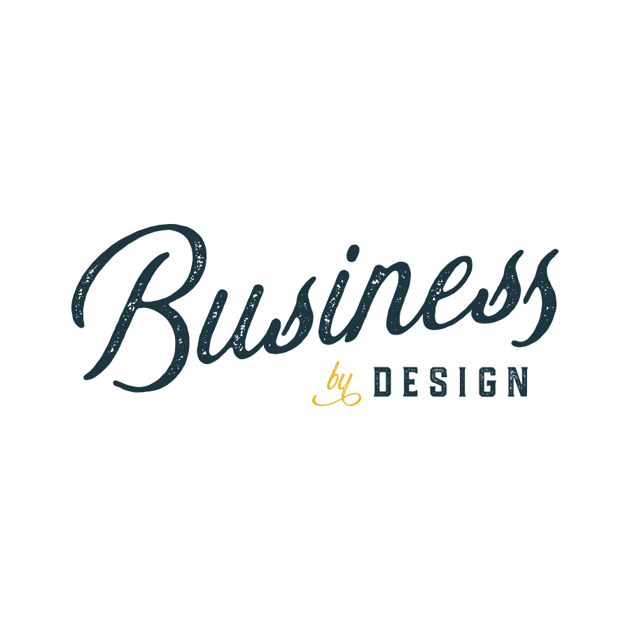 Business By Design Secondary