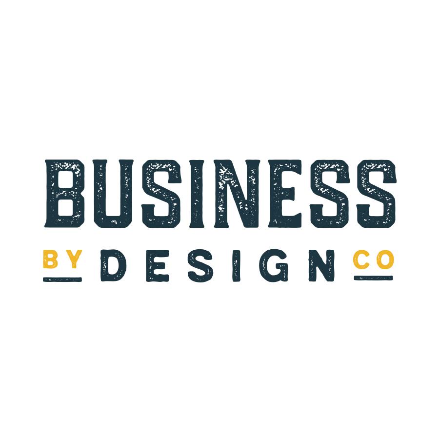 Business By Design Alternate