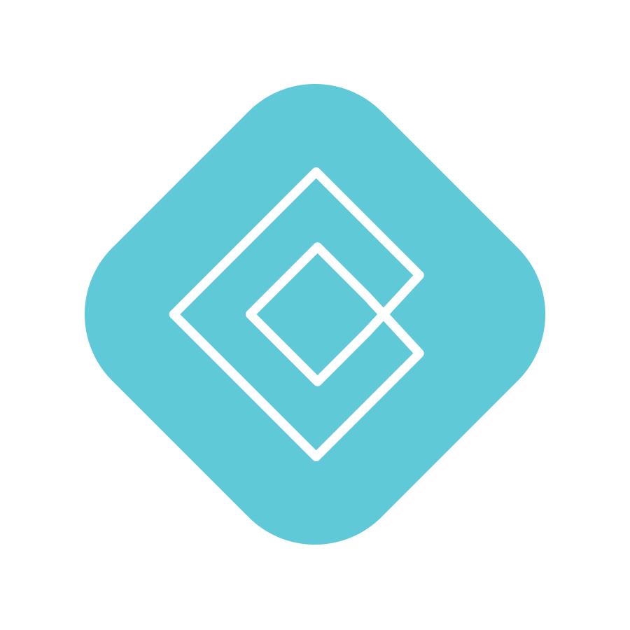 Clean Grid Alliance Icon