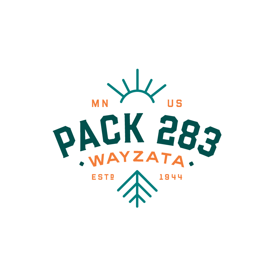 Pack 283