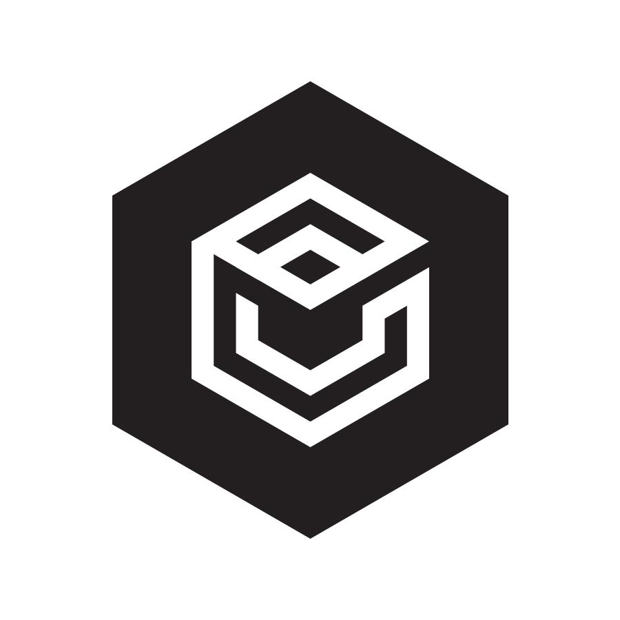 North Rock Product Design