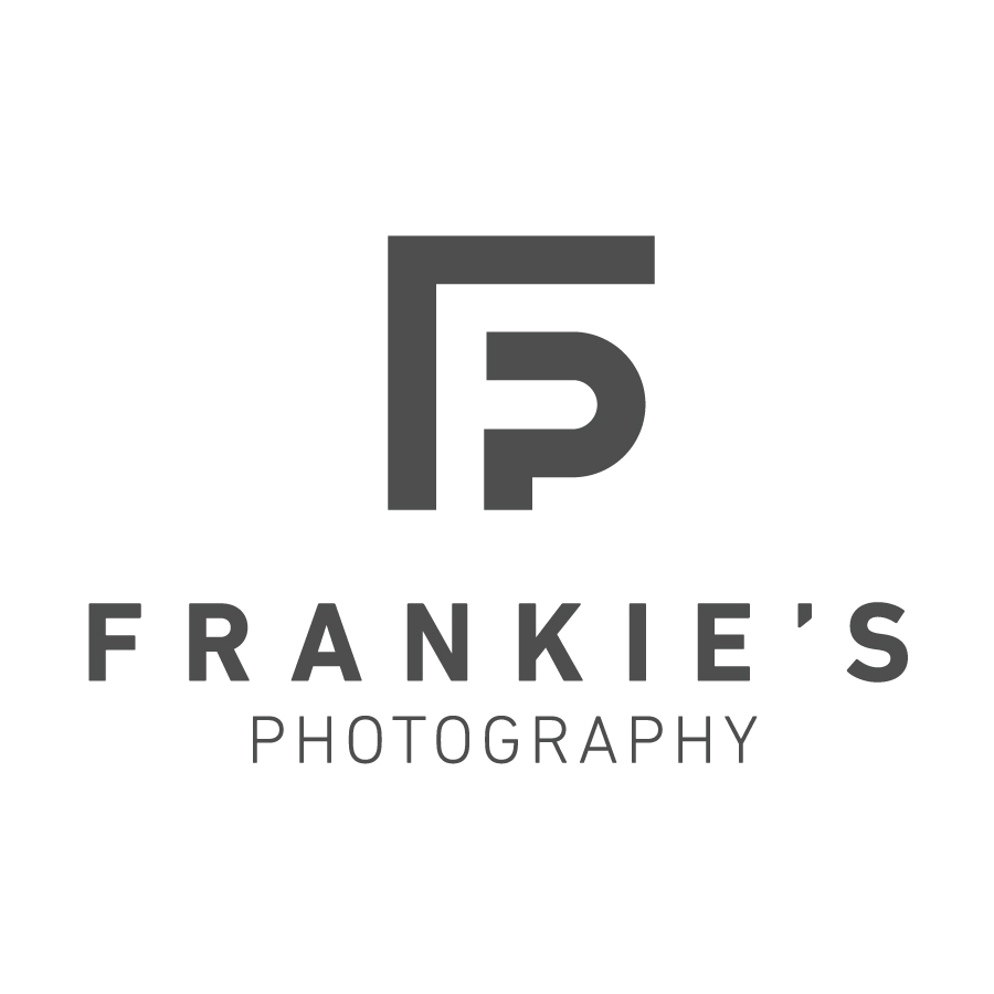 Frankie's Photography 2