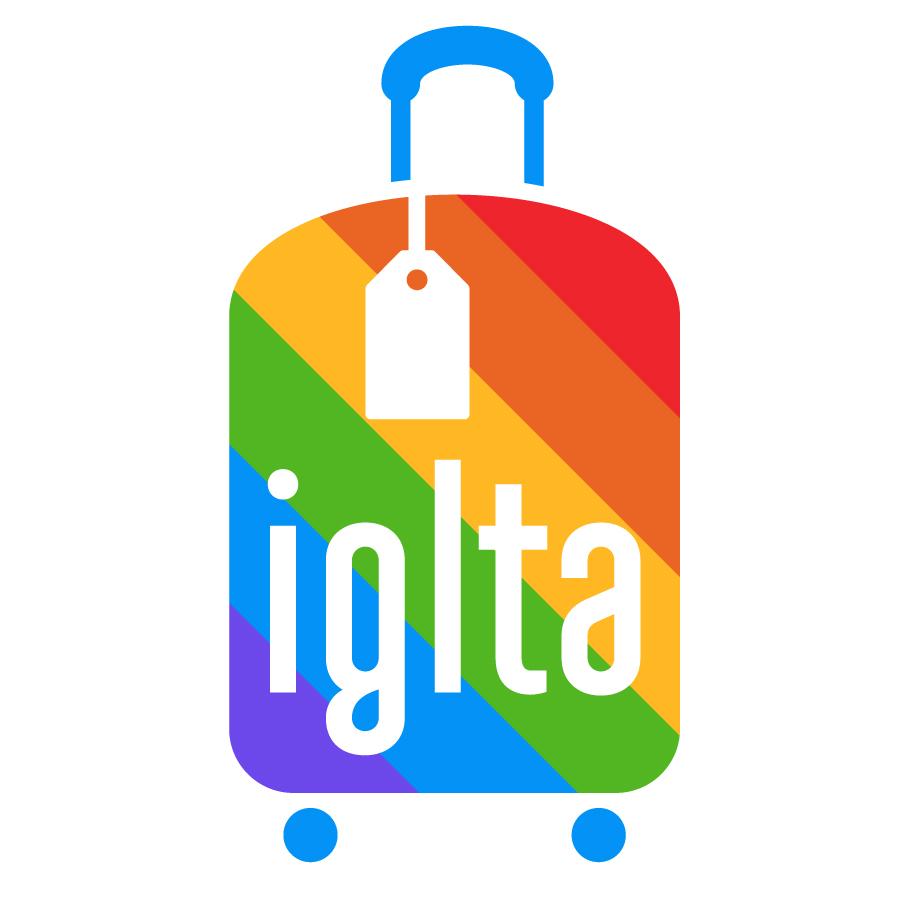IGLTA-3