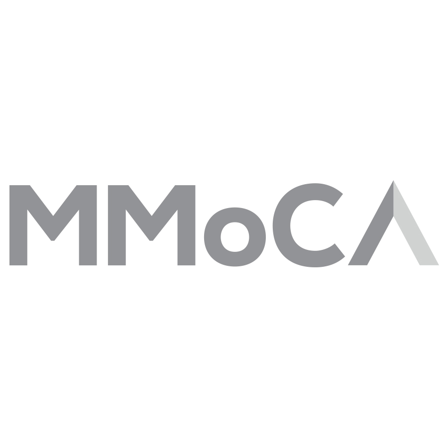 MMoCA