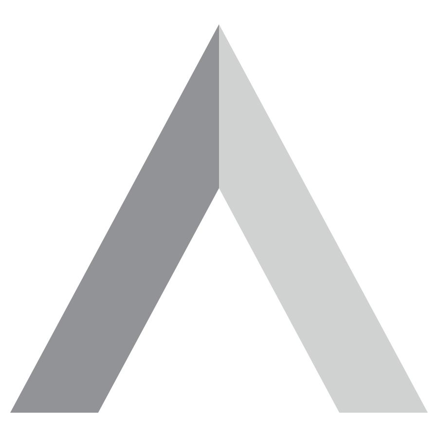 MMoCA Icon