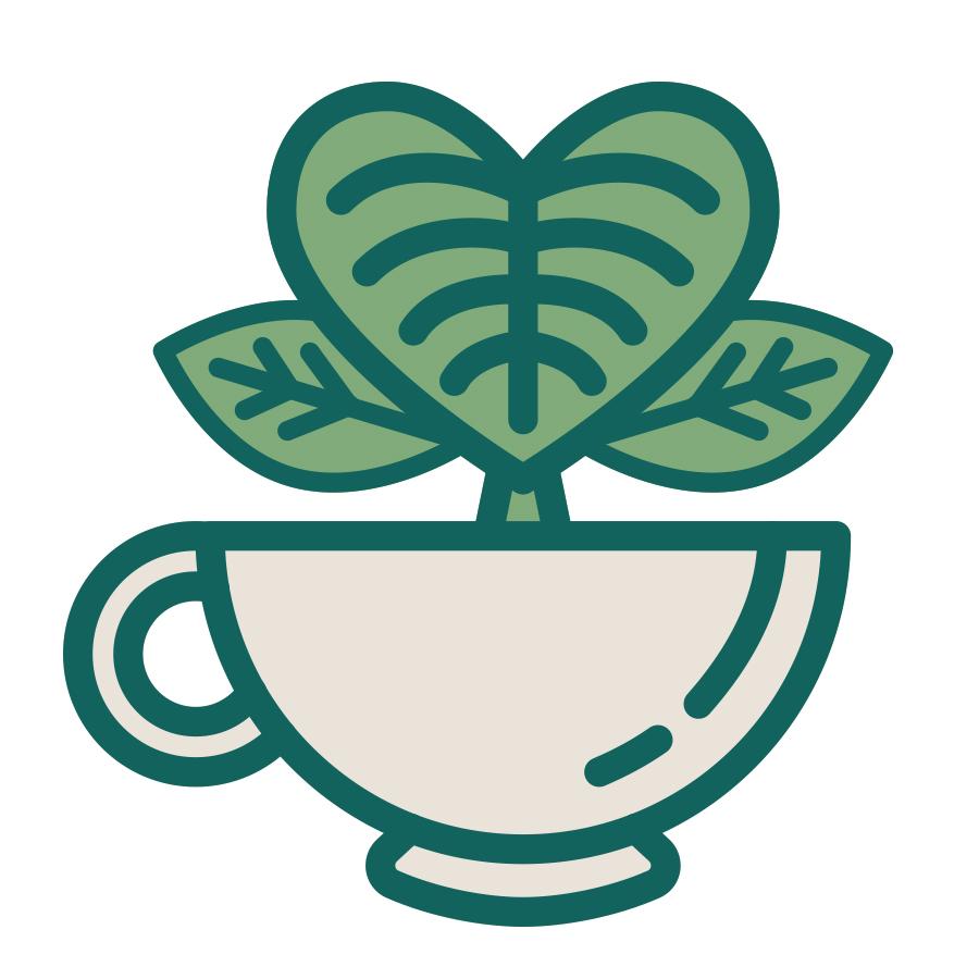 Cha-Change Coffee