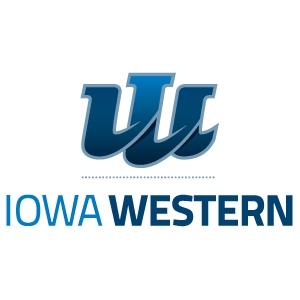 Iowa Western Vertical