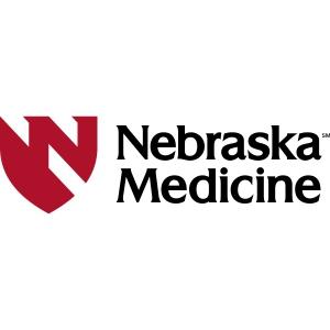 Nebraska Medicine logo design by logo designer DAAKE Design, Inc for your inspiration and for the worlds largest logo competition