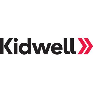 Kidwell Wordmark