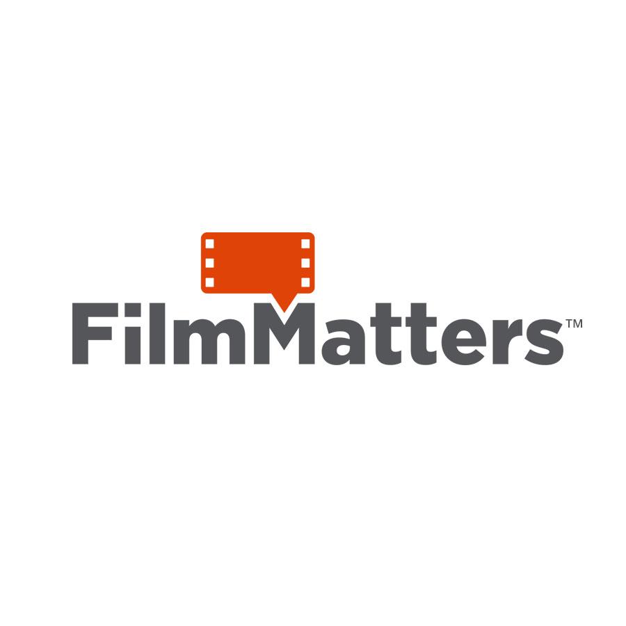 FilmMatters