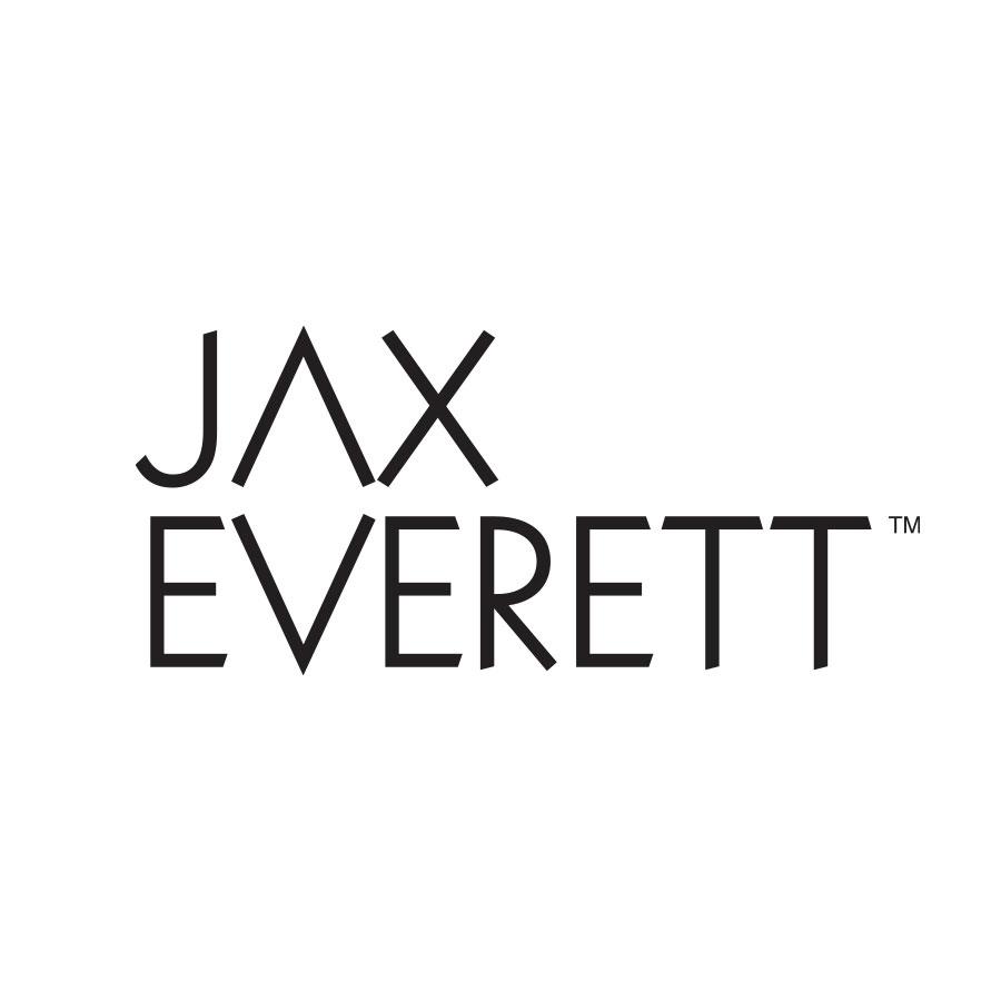 Jax Everett