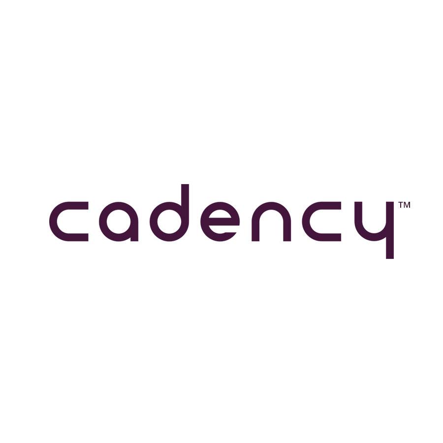 Cadency Logo