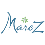 Mare-Z