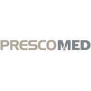 PrescoMed