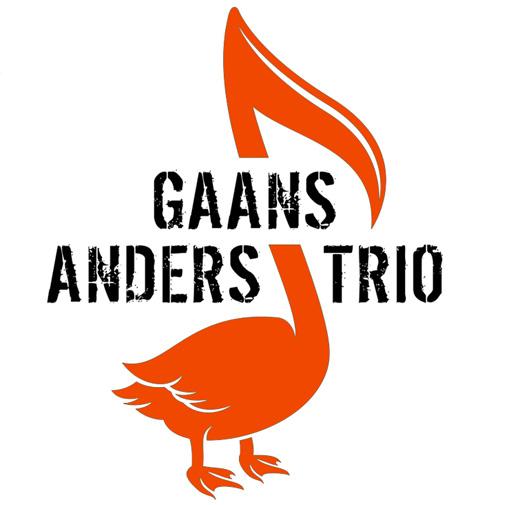 Gaans Anders Trio