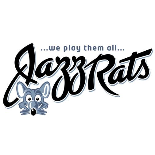 JazzRats