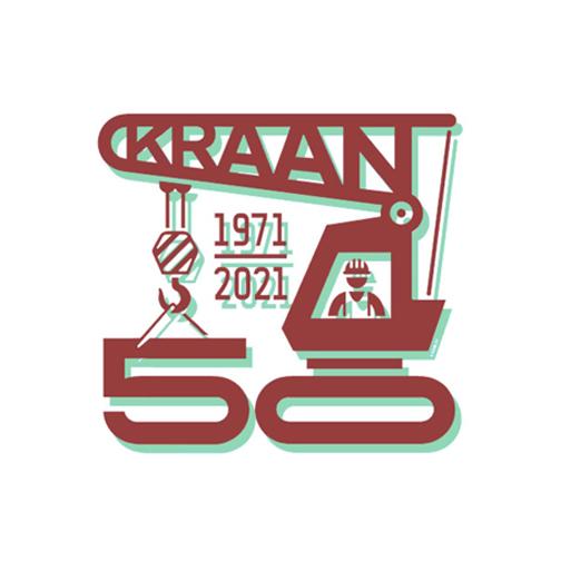 Kraan 50