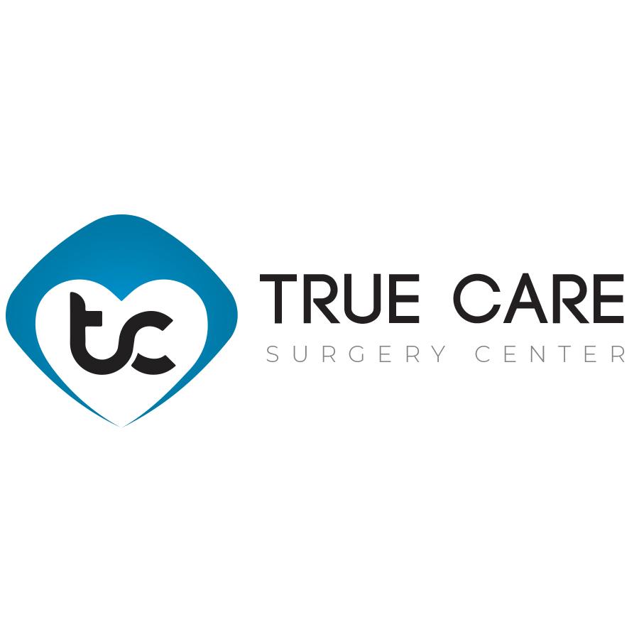 True Care Surgery Center