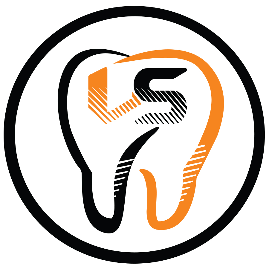 Versa Solutions Inc
