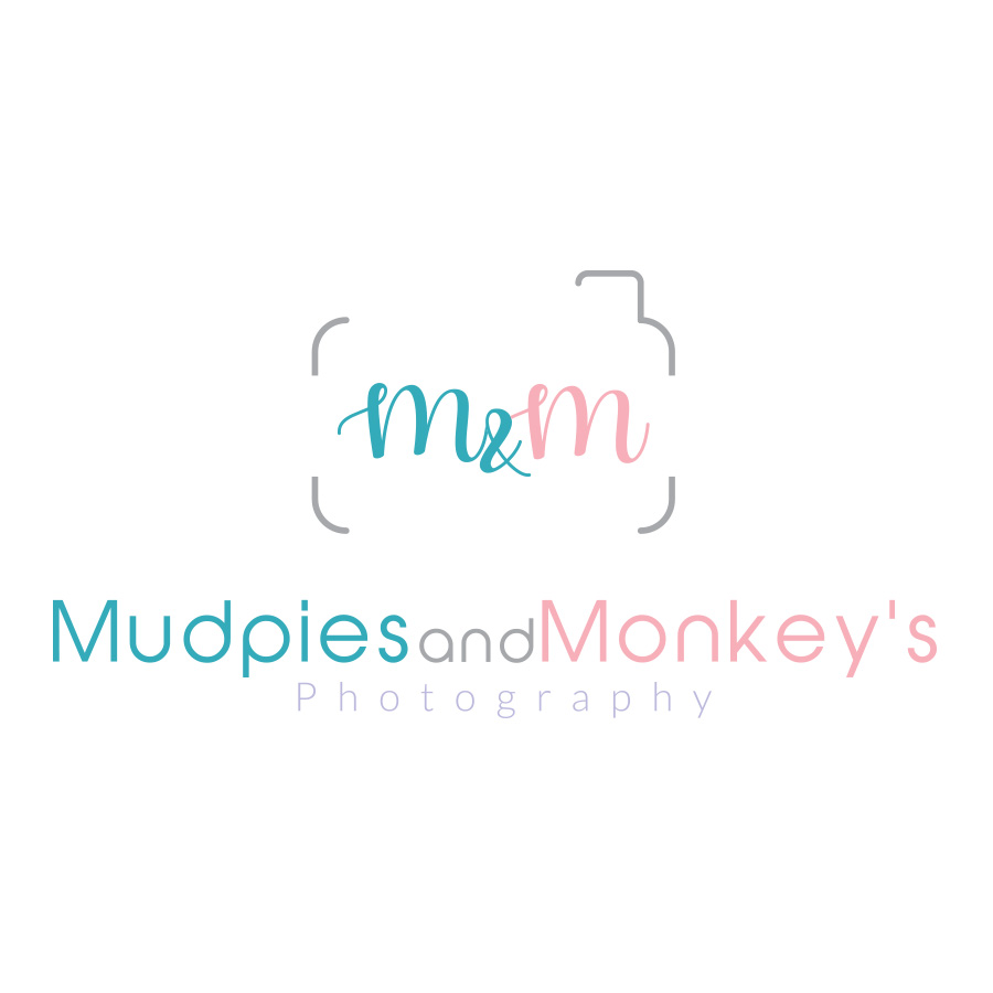 Mudpies and Monkey's
