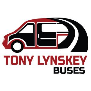 Tony Lynskey Buses