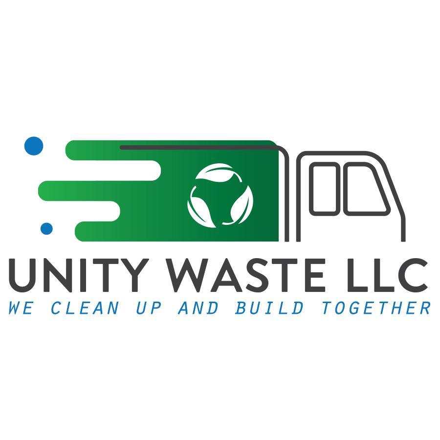 Unity waste llc