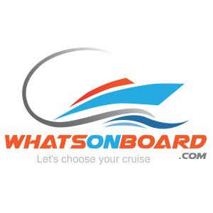www.WhatsOnBoard.com