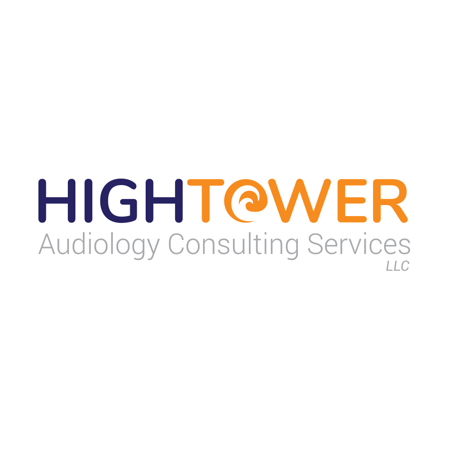 Hightower Audiology Consulting Services LLC