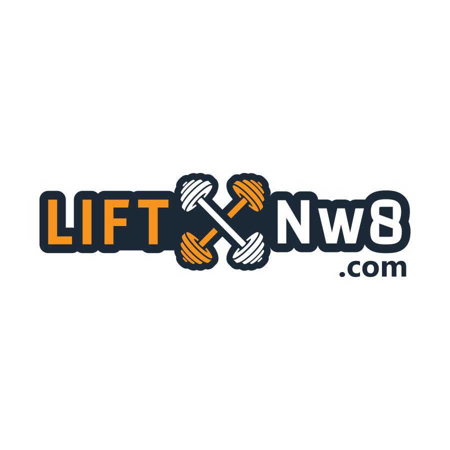 LiftNw8.com