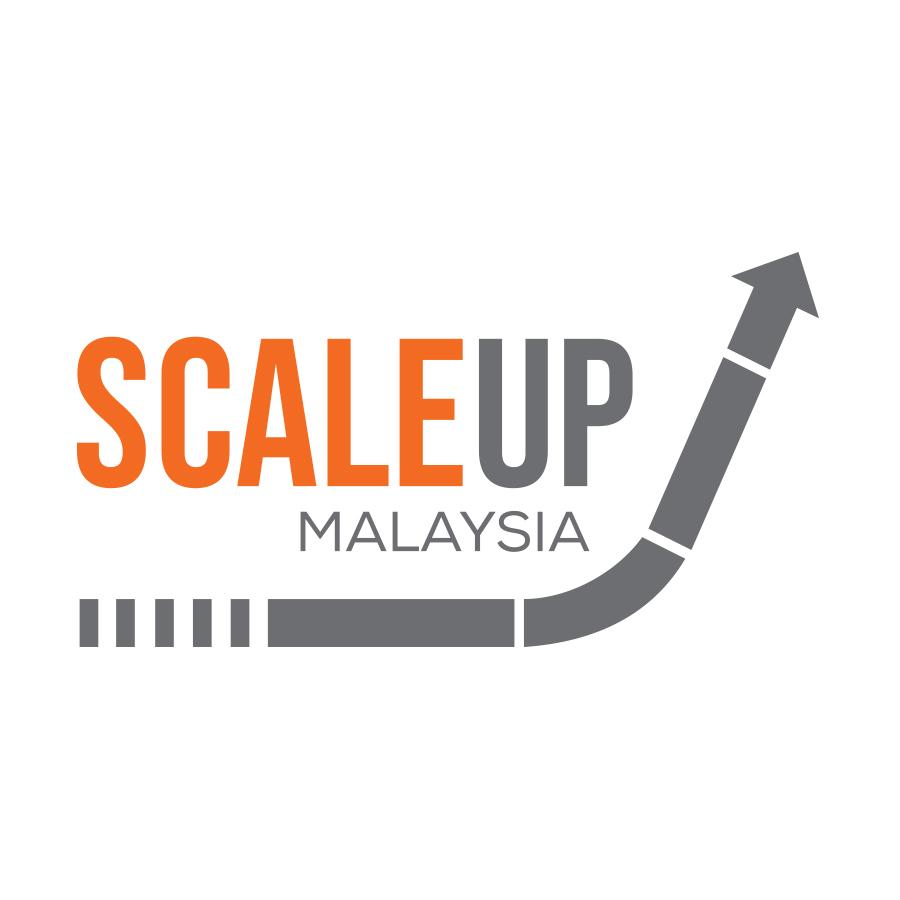 Scaleup Malaysia