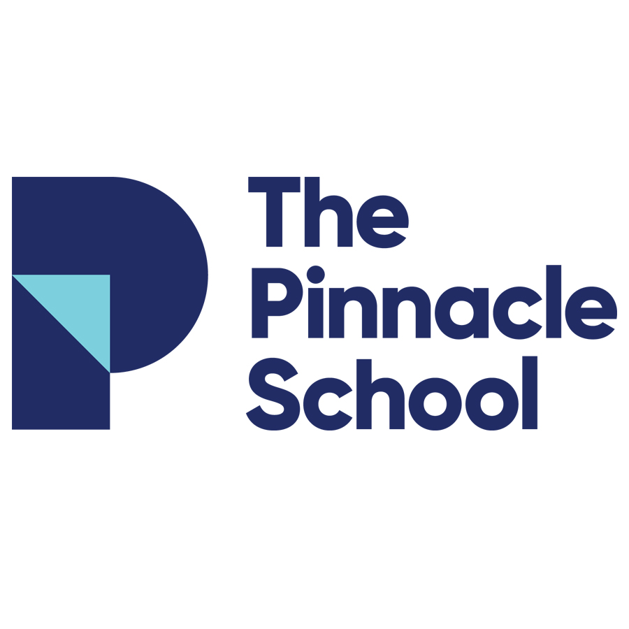 The_Pinnacle_School