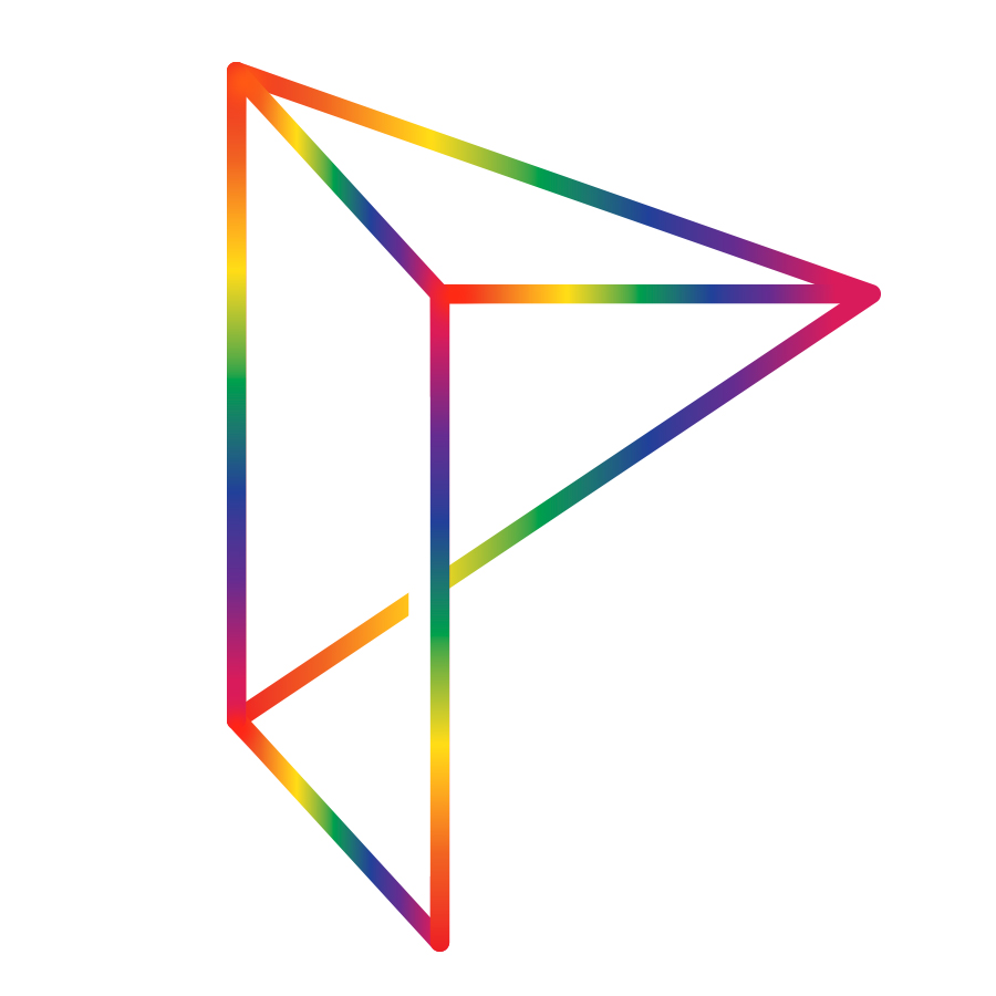 P for Prism