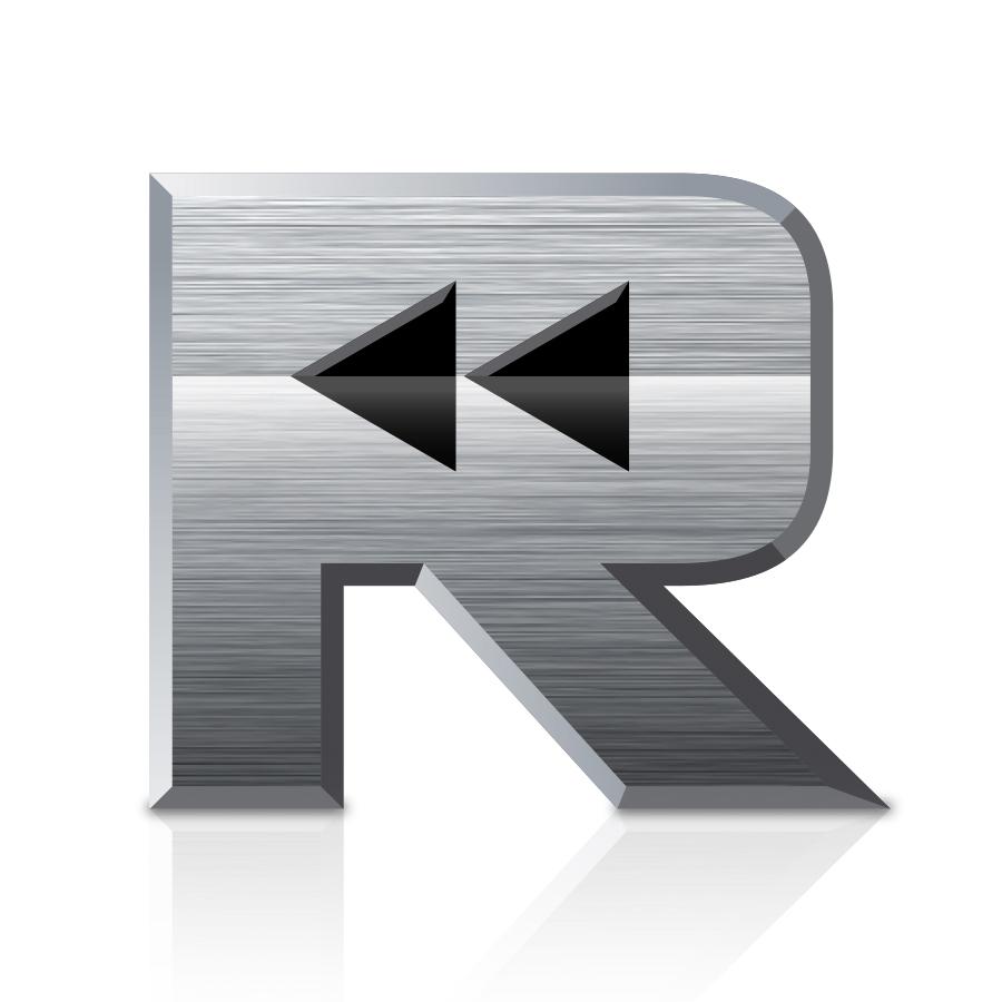 R for Rewind