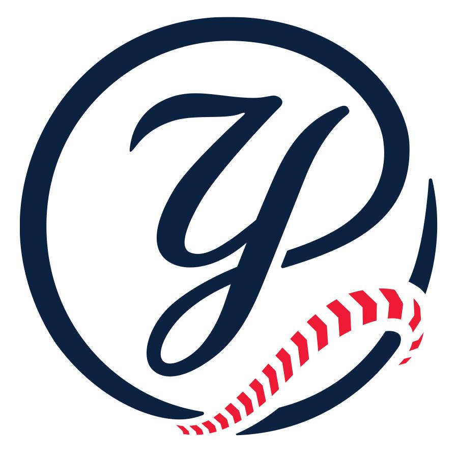 Y for Yankees
