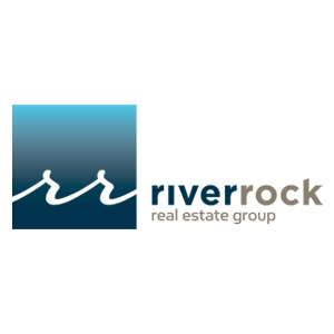 RiverRock Real Estate Group