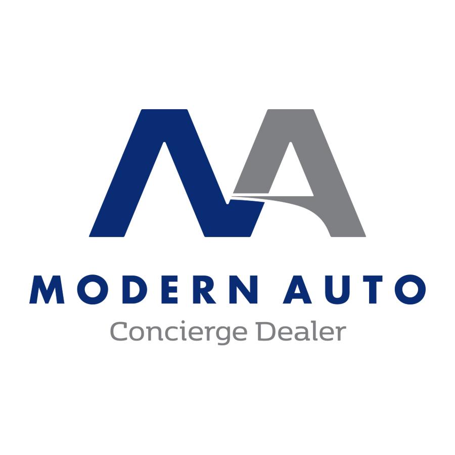Modern Auto