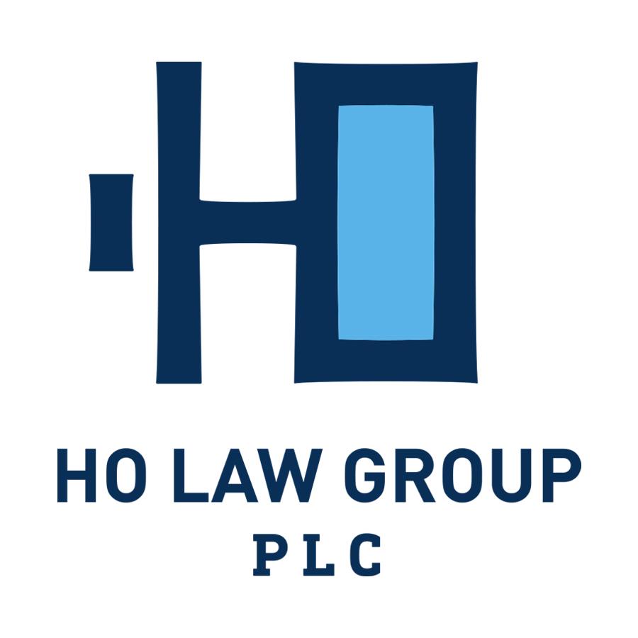 Ho Law Group