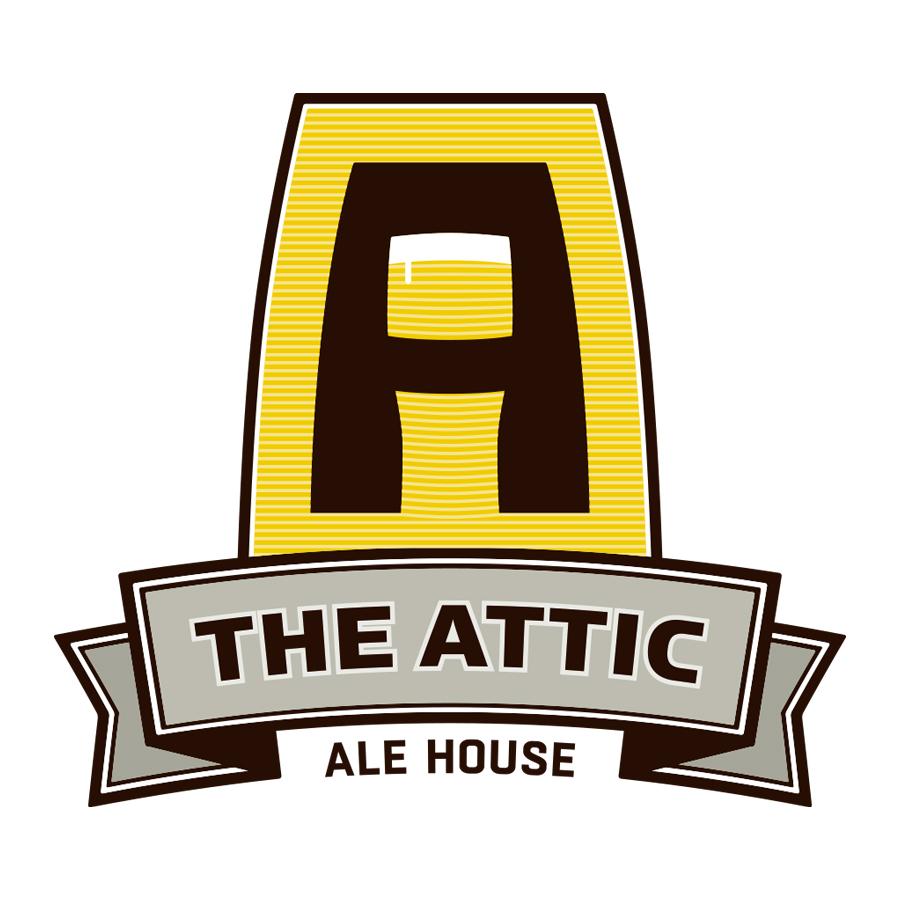 The Attic Ale House