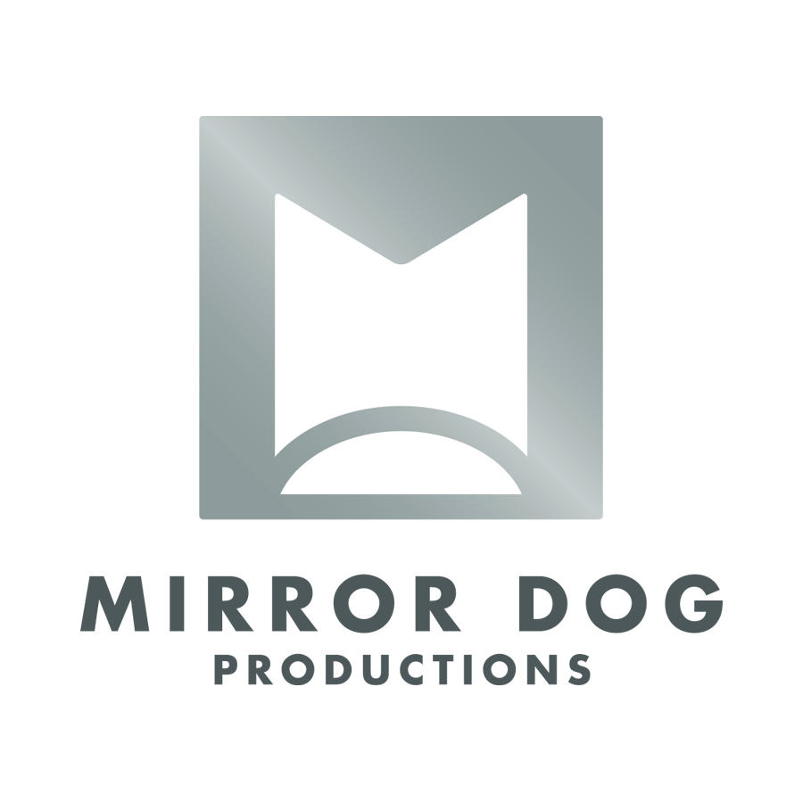 Mirror Dog Productions