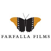 Farfalla Films