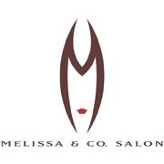 Melissa & Co. Salon