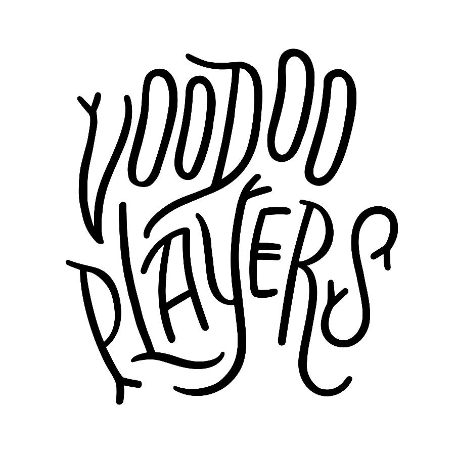 Sean Cannan Voodoo Players